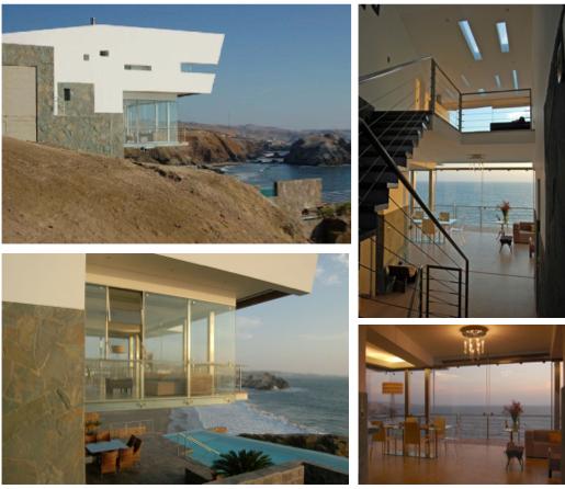 Design Lefevre House Sold Out Forever
